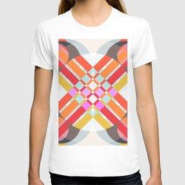 Gereint T-shirt