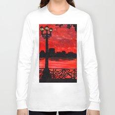 Dawn Long Sleeve T-shirt