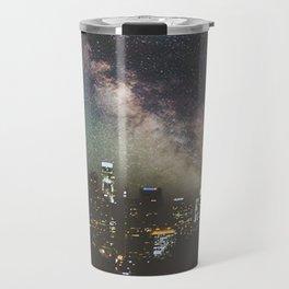 Nebula Travel Mug