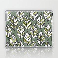 MAGOMBO 2 Laptop & iPad Skin