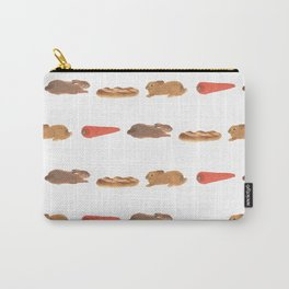 hyphen Carry-All Pouch
