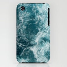 Sea Slim Case iPhone (3g, 3gs)