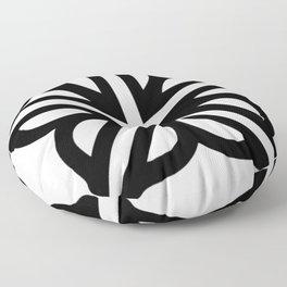 Rochester Floor Pillow