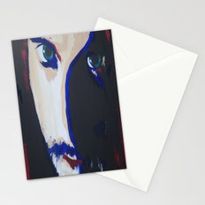 Victor Stationery Cards
