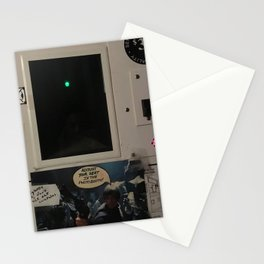 photobooth Stationery Cards