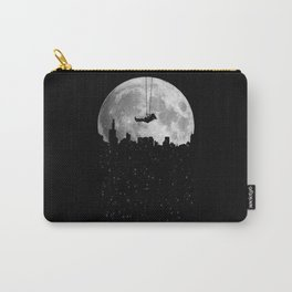 The Moon Swing Carry-All Pouch