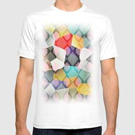 Insinuación T-shirt