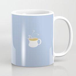 Tea On Target Coffee Mug