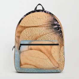 Ella Backpack
