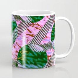 Vascular Spasm Coffee Mug