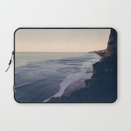 Vintage Ocean 05 Laptop Sleeve