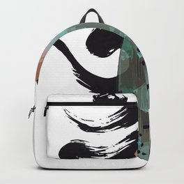 Shiva Mood Rise Backpack