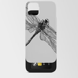 Goldsmith iPhone Card Case