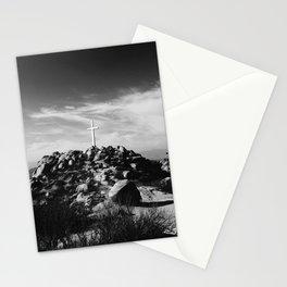 Rubidoux Stationery Cards