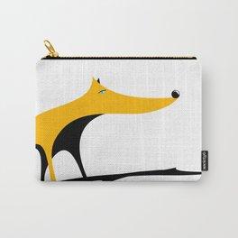 Bassdog Carry-All Pouch
