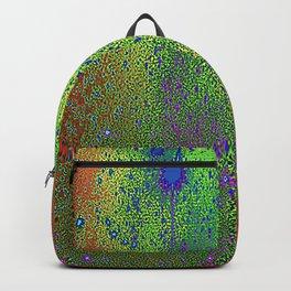 LSD Backpack