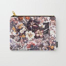 Summer Botanical Garden XI Carry-All Pouch