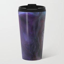 Revenant Travel Mug