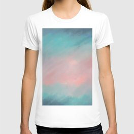 Lively Lucidity T-shirt