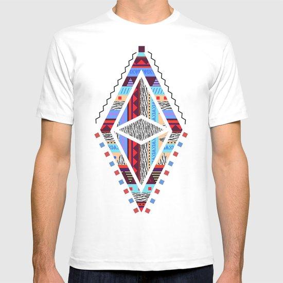 TOGQUOS T-shirt