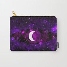 NightVale NightSky Carry-All Pouch
