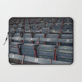 Fenway Park Laptop Sleeve