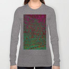 Skimmer Long Sleeve T-shirt
