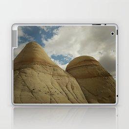 In the Badlands Laptop & iPad Skin