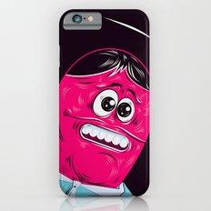 EggHead Lost (again) Slim Case iPhone 6s