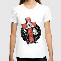 religion T-shirts featuring Religion by Tshirt-Factory