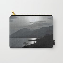 'Mace' Carry-All Pouch