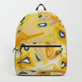 Macy Backpack