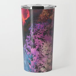 ascend 04 Travel Mug