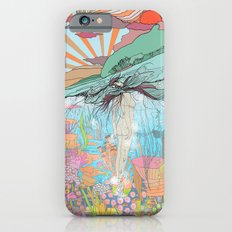 Sink Deeper iPhone 6s Slim Case