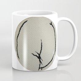 Look At Me Now (RD) Coffee Mug