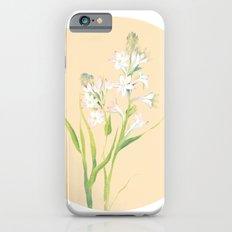 Nards iPhone 6s Slim Case
