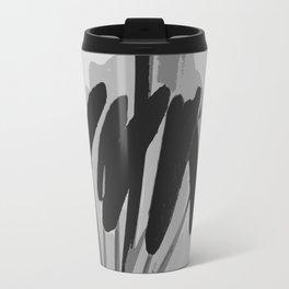 A Whisper-d Travel Mug