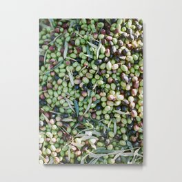 """Travel photography """"Mixed Olives"""" 