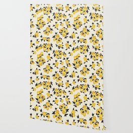 When life gives you lemons... Wallpaper