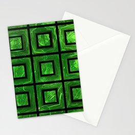 ZoooooZ - Behind Stationery Cards