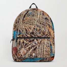 Natures Beauty Backpack