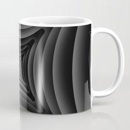 squish Coffee Mug