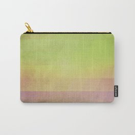 toxic dynamic Carry-All Pouch