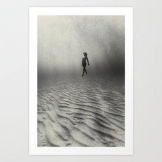140701-4892b Art Print