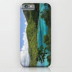 Maho Bay Slim Case iPhone 6s