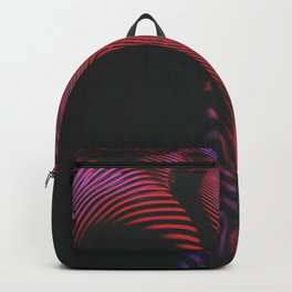FLUX 3 Backpack