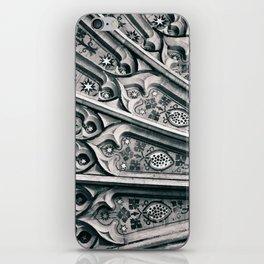 Repeat iPhone Skin