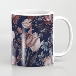 Night Forest XXV Coffee Mug