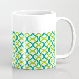 Coca Coffee Mug