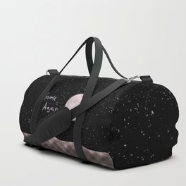 Home Again Duffle Bag